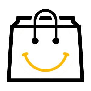 全国ショッピングモール検索サイト GO☆MALL