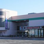 【ラ・セラ東バイパスショッピングセンター(ユニバース東バイパス店)】