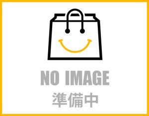 三井アウトレットパーク多摩南大沢