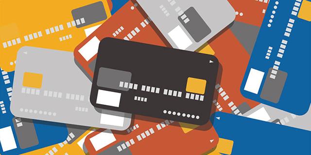 ショッピングモール系クレジットカード