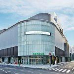 【新静岡セノバ】2021年6月24日リニューアルオープン 店舗・営業時間・駐車場/セール・求人情報など