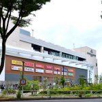【クロスガーデン調布】東京都調布市 2017年4月28日グランドオープン