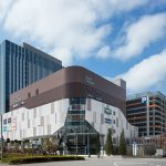 【ダイバーシティ東京 プラザ】東京都江東区(お台場) 2018年11月リニューアルオープン!