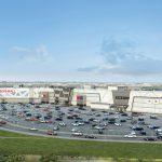 【イオンモール新利府 北館・南館】2021年7月2日 新棟オープンで東北最大級に 店舗・営業時間・駐車場/セール・求人情報など