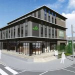 【コムボックス佐賀駅前】佐賀県佐賀市 2020年6月20日より順次オープン