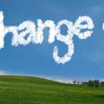 【オープン延期】新型コロナウィルスの影響により全国の新規オープン日程が変更