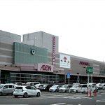 【イオンモール 佐野新都市】栃木県佐野市 店舗 | アクセス | 駐車場 | 営業時間 | 映画館 | 求人情報など