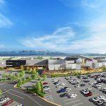 【イオンモール白山】2021年7月19日オープン 店舗・営業時間・駐車場/セール・求人情報など