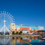 【エスパルスドリームプラザ】通称「ドルプラ」 日本で唯一のちびまる子ちゃんランドがある商業施設