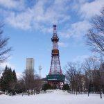 【北海道】<札幌・千歳エリア>観光・旅行先で行きたいショッピングモールおすすめランキング