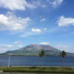 【鹿児島県】観光・旅行先で行きたいショッピングモールおすすめランキング