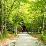 【長野県】<軽井沢>観光・旅行先で行きたいショッピングモールおすすめランキング