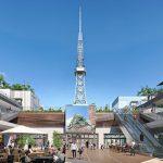 【RAYARD Hisaya-odori Park】2020年9月オープン テナント店舗・営業時間や駐車場 求人情報など