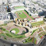 【ららぽーと福岡】2022年春オープン予定 店舗・営業時間・駐車場/セール・求人情報など