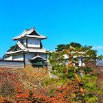 【石川県】観光・旅行先で行きたいショッピングモールおすすめランキング