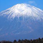 【静岡県】観光・旅行先で行きたいショッピングモールおすすめランキング
